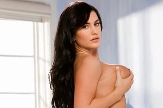 Lindsey Alvarez hot pics