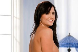 Lindsey Alvarez naked pics