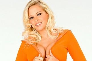 Heather Nichole nude photos