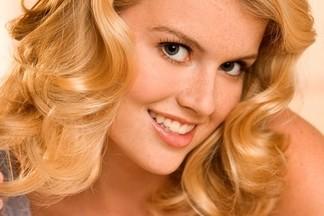 Haley Sorenson sexy photos