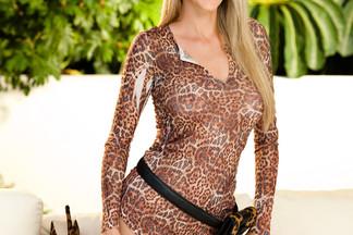 Heather Bauer nude pics