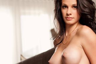 Baby Cacciatore nude pictures