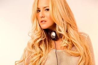 Kristy Morgan beautiful pics
