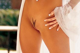 Cassandra Carter naked pics