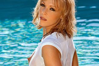 Brittani Lantz nude pics