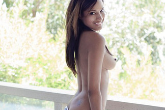 Ashley Sasha beautiful pictures