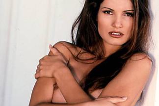 Alicia Rickter nude photos