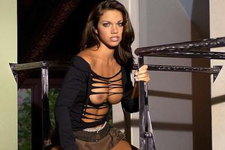 Paula LaRocca hot pictures