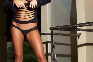 Paula LaRocca naked pics