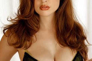Megan Elizabeth beautiful pics
