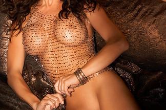 Kimberly Bell naked photos