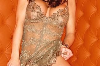 Rochelle Loewen sexy pics