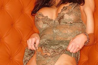 Rochelle Loewen hot pictures