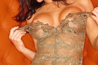 Rochelle Loewen hot pics