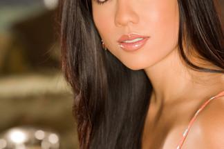 Demi Jessica sexy pictures