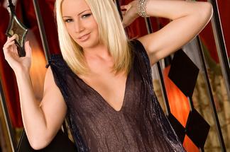 Rebecca Lynn nude photos