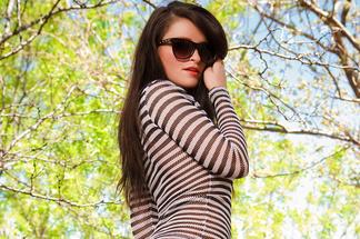 Nikki Mitchell nude pictures