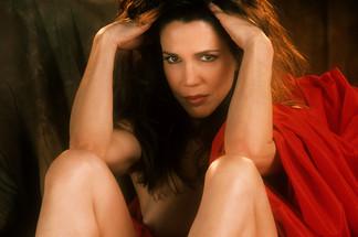 Patti Davis naked photos