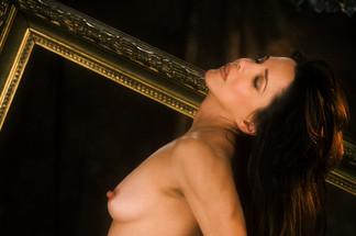 You will Patti davis nude photos