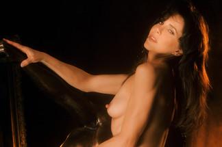 Patti Davis sexy pics
