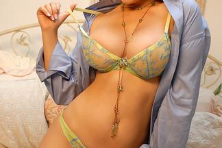 Erica Campbell naked photos