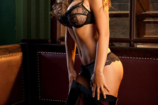 Daniella Mugnolo hot pictures