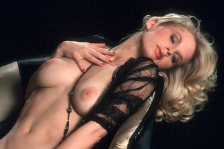Dorothy Stratten beautiful pictures