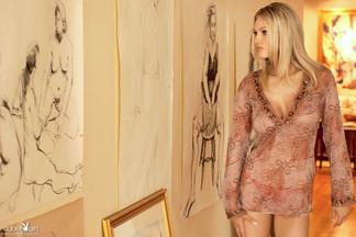 Nikki Kelley beautiful pics