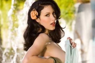 Marlena Dee beautiful pics