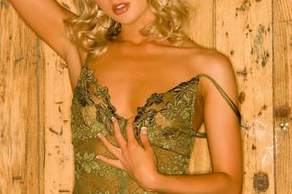 Marie Francis sexy photos