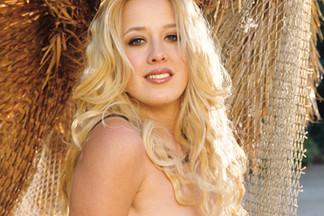 Christa Hastie nude photos