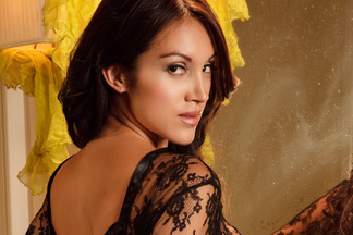 Stefany Alzate beautiful pictures