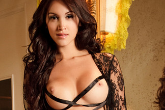 Stefany Alzate hot pictures