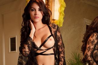 Stefany Alzate sexy photos