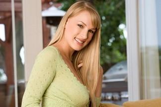 Megan Mooney sexy photos