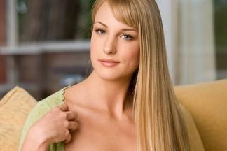 Megan Mooney naked photos