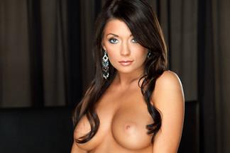 Logann Brooke nude pics