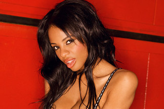 Erika Mayshawn sexy pictures