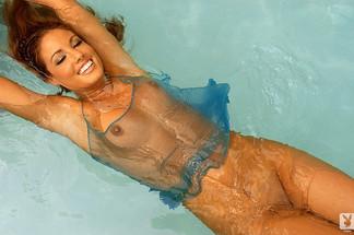 Tonya Berrios nude pics