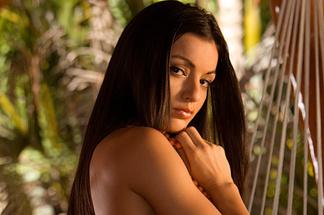 Jo Garcia sexy pics