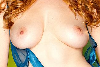Jillian Kaye - hot pictures