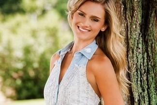 Kate Baietto beautiful pics