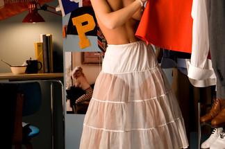 Candice Cassidy nude pics