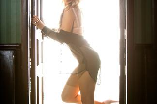 Daniella Mugnolo nude photos