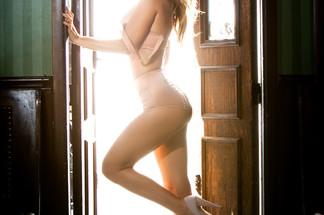 Daniella Mugnolo beautiful pictures