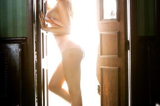 Daniella Mugnolo nude pics