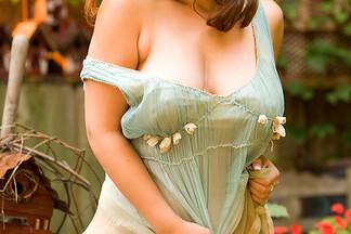 Erica Campbell beautiful photos