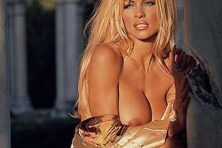 Pamela Anderson nude pics