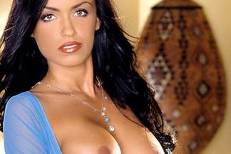 Cassandra Linn sexy pictures