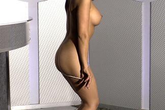 Natalie Taylor hot pics